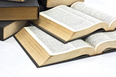 ترجمه رسمی اسناد و مدارک